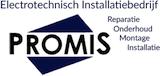 Promis Electro Den Bosch